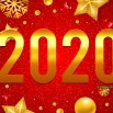 happy-new-year-2020-2020-red-background-2020-concepts-red-christmas-background-2020-new-year.jpg