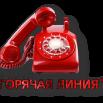 143c1db0-b648-4562-8d8c-ed79b8aa51a1.png