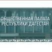 Снимок_экрана_2020-03-24_в_11.37.11.thumb (1).png